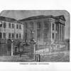 History of Longholme Chapel 1921 015