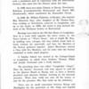 History of Longholme Chapel 1921 006