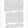 History of Longholme Chapel 1921 020