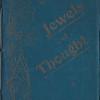Rawtenstall Longholme Wesleyan Church Souvenir 190503 a