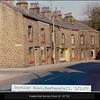 Rawtenstall Burnley Road 051977