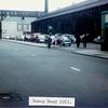 Rawtenstall Bacup Road 2jd 1963