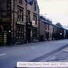 Rawtenstall Bacup Road 3jd Crown Inn 196304