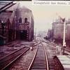 Rawtenstall Cloughfold Gas works 19661130 JD