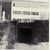 Rawtenstall Nwhallhey Underpass JD197309