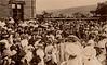 Rawtenstall Conservative Garden Party Lea Bank 19110708 1