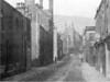 Rawtenstall Kay Street 3