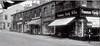 Rawtenstall Bank Street 1960s1