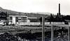 Rawtenstall 009 - Lord Street 1960s