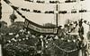 Rawtenstall Silver Jubilee 1936 zoom