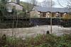Rawtensatll Cloughfold garden collapse 20151227