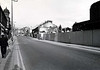 Rawtenstall 002 - Bank Street 1960s