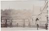 Rawtenstall Cemetary Gates early 1900s