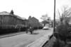 Rawtenstall Hargreaves Drive 1965 (2)