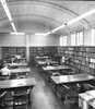 Rawtenstall Reference Library