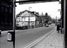 Rawtenstall 003 - Bank Street 1960s