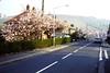 Rawtenstall Schofield Road GW