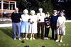 Rawtenstall Whittaker Park Bowling Green 19920814