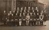 Rawtenstall Lea Bank c 1938