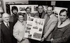 Rawtenstall Photographic Competition c1985