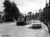 Rawtenstall Burnley Road July 1964