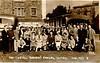 Rawtenstall Busmen's Annual Outing June 1937