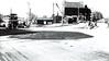 Rawtenstall Bus Station demolition 1960s