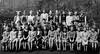 Rawtenstall St  Mary's 1948-9