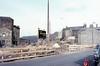 Rawtenstall Bank Street 1960s demolition