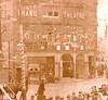 Rawtenstall Grand Theatre