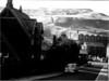 Rawtenstall Peel Street