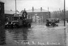 Rawtenstall Tup Bridge Flood 1937 1