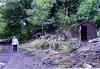 Rawtenstall Back Lane after flood c2011 004