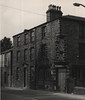 Rawtenstall Shakespear Inn Cloughfold colsed 1914 JD
