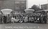 Rawtenstall Busmen's Annual Outling June 1937