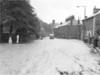 Rawtenstall Burnley Road July 1964 1