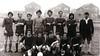 Rawtenstall Carr United F C  c1970