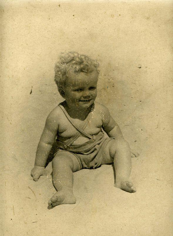 babybarklesnarkle