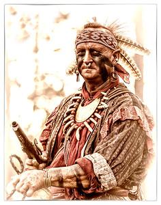 Seminole Attitude