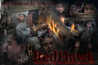 Redhawk2 5