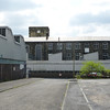 REEDSHOLME end of an era   Broadleys demolition 201207 5