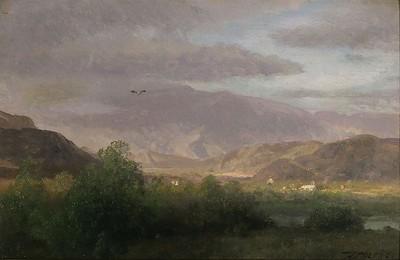 187-ValleyNearLosAngeles-Herzog-Supplies.jpg