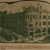 Home of The Los Angeles Times. The Midwinter Number of this Great Daily is a Volume in Itself and Contains Information Concerning Los Angeles and Southern California Which is of Value to the Entire World.