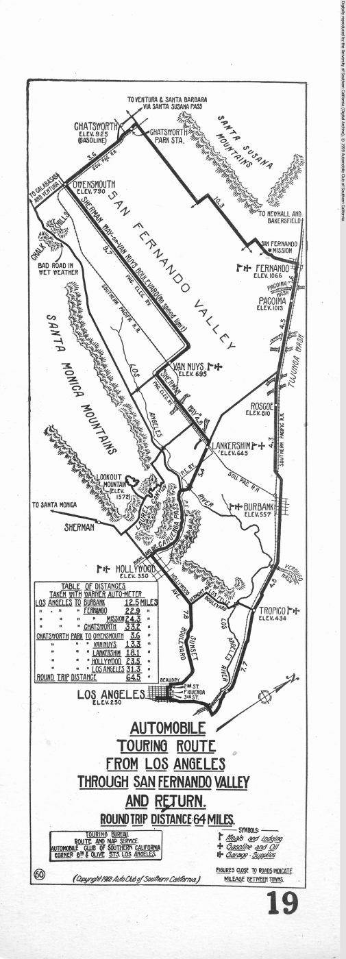 1912-Map-AutomobileRoutes-LosAngeles-to-SanFernando_AutoClub_.jpg