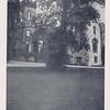 Bolton Hall Bolton by Bowland 1900