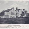Bashall hall 1900