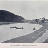 Bungerley Bridge Clitheroe 1900