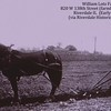 LOTZ FAMILY FARM - early 1900's<br /> Exact location of this picture is unknown.