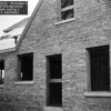14218 S. State St - Riverdale, IL - 1940