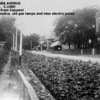 135th & Indiana Ave. - Riverdale, IL - c.1900